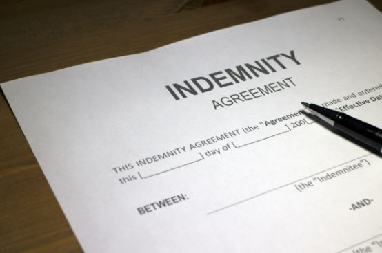 professional indemnity insurance history