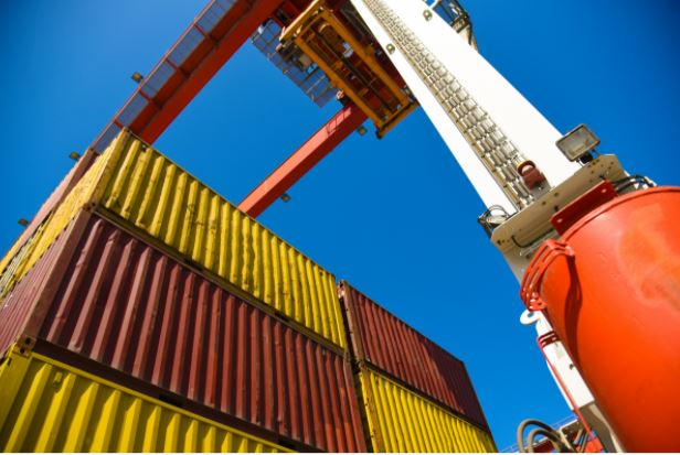 marine insurance for business